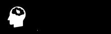 logotipo el inversionador